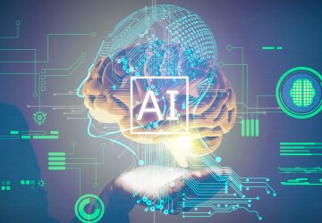 How AI can help IT teams see through the clouds of complexity