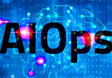 How to solve visibility issues from AIOps