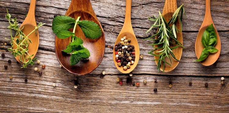 Anti-Inflammatory Diet: Tips, Benefits, & What to Eat & Avoid