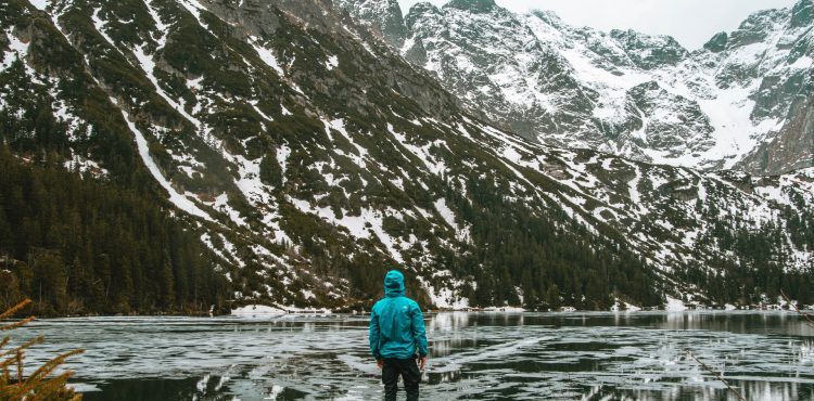 Top Things You Didn't Know About Colorado